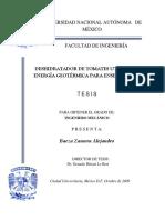 CALCULOS SECADOR.pdf