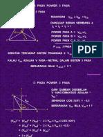Power3Fasa