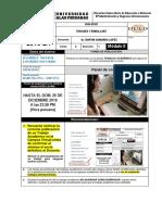 Trb 2014121552 Ramirez Nontol Envases y Embalajes Adm.neg.Int Bcn.