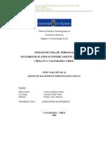tesis_barron.pdf