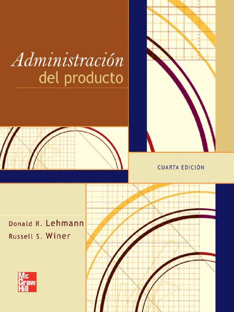 finest selection 0ce22 e9ba2 Administracion de Producto
