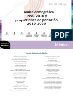 15_Cuadernillo_Mexico.pdf