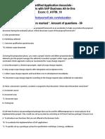 C_A1FIN_10.pdf