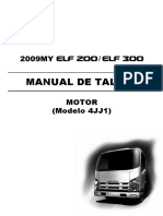 231322724-Motor-4jj1.pdf