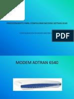 238641971-Procedimiento-Para-Configurar-Modem-Adtran-6540-v-35.pdf