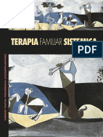 Terapia familiar sistematica.pdf