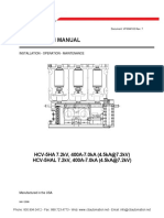 Toshiba-HCV-5HA-Manual.pdf