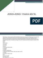 197_JENIS-JENIS USAHA.pptx