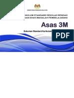 DSKP Asas 3M KSSR PKhas Masalah Pembelajaran Semakan Tahun 1.pdf