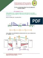 Solucionario de Analisis 3 Practica
