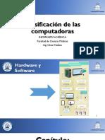 Computación 1 (1)