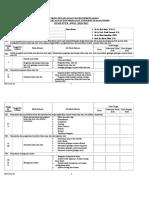 20_Monitoring GBPP Bahan Alam Laut 04.doc