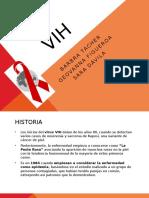 VIH-1.pptx