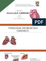 cardiaco-fisio.pptx