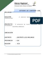 CANTERA LOS MOLINOS.doc