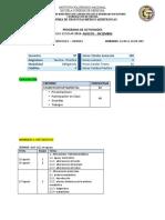 Prog. Umq 2016 9cm4%2c Ago-dic