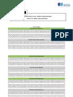 aocp-2015-ebserh-tecnico-em-radiologia-gabarito.pdf