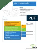impact_evaluationmodel.pdf
