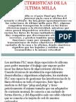 FIBRA OPTICA SEMINARIO BACKER SANGUANO