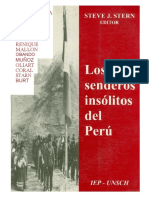 Libro Steler.docx