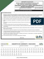 ibfc-2013-ebserh-tecnico-em-radiologia-prova.pdf