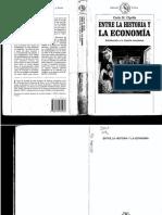 215844872-Entre-La-Historia-y-La-Economia-Carlo-M-Cipolla (1).pdf