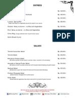 menu lu putu v10 07 2016