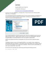 1. Advanced SQL - Exercises[1]