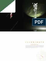 BreadTalk - Annual Report 2014