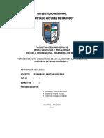 Estadistica Minas.docx 222