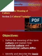 culturaldiversity-121205061325-phpapp01-1 (1).pptx