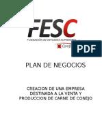 plandenegocios-MKT.docx