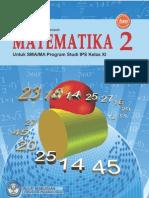 Kelas11 Matematika Sri Lestari
