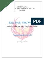 Prajwalan IG 2017 Rule Book.pdf