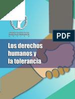 enseñar la Tolerancia.pdf