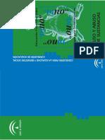 SALUD_Drogodependencia_Prevencion_ficheros_DINO_TEMA_2_[JuntaAndalucía].pdf
