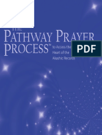 the pathway prayer.pdf
