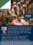 TREMENDO_MENSAJE