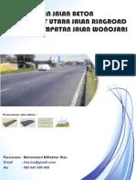 Laporan Struktur Jalan Beton.pdf