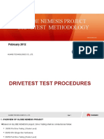113753850-Globe-Nemesis-Drivetest-Methodology-v3.pptx