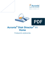 Acronis Disk Director 11 Home PL.pdf