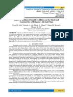ZW0601337343.pdf