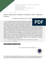 1757-1736-1-PB.pdf