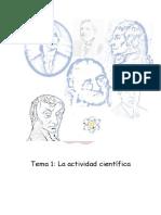 actividad_científica.pdf