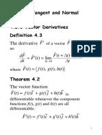 4.2 TangentVector.pdf