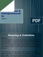Entrepreneur (unit1)(2).pptx