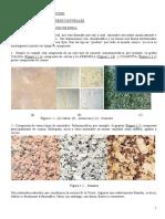 Tema3.MaterialesCONSTRUCCION.PETREOSNATURALES.pdf