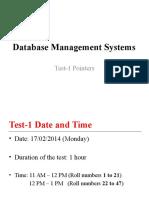 Test-1 Pointers.pptx