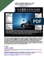 DUALISMUL SI NONDUALISMUL YIN - YANG.pdf
