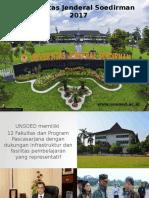 Sosialisasi 2017 PPT.pptx